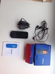Мобильный телефон Nokia 100